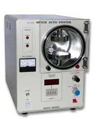 QUICK AUTO COATER SC-701AT